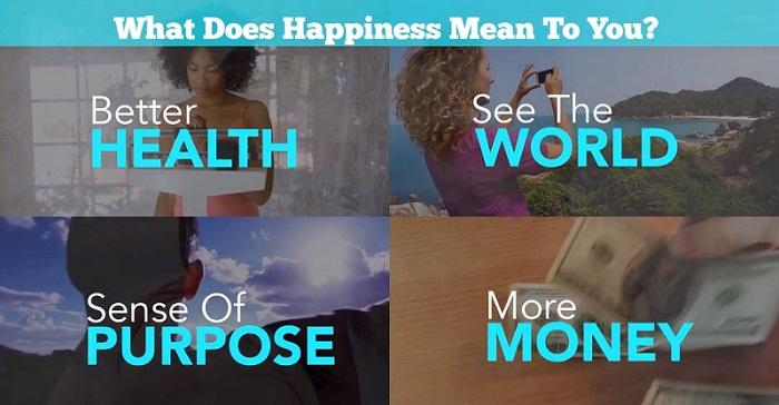 Elepreneurs wants your happiness