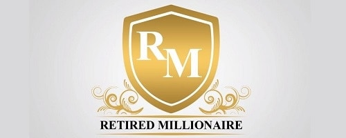 Is Easy Retired Millionaire a Scam 500x200