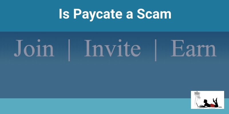 Is Paycate a Scam