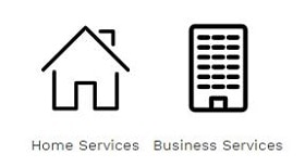 Tranont Business and Finance Products