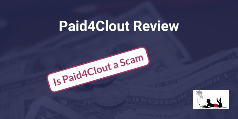 Paid4Clout Review