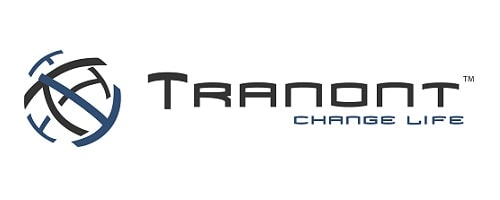 Is Tranont a Scam logo