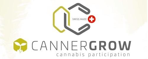 Cannerglow logo