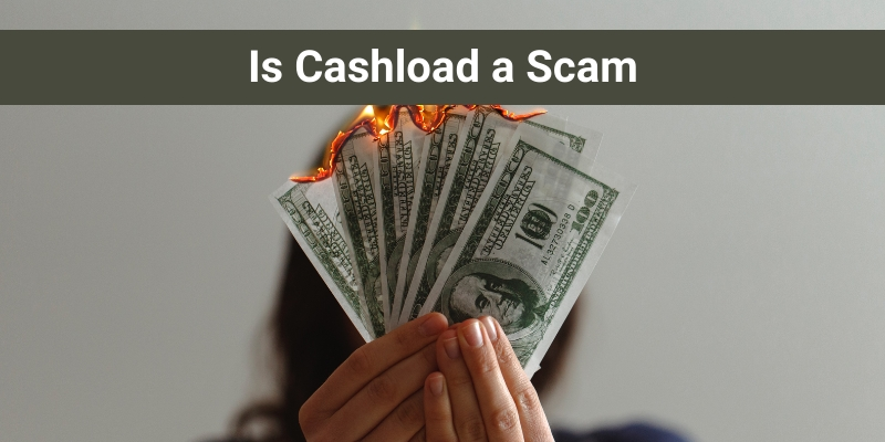 Is Cashload a Scam