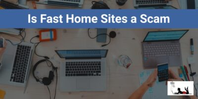 Is Fast Home Sites a Scam (A Weird Trick Alright!)