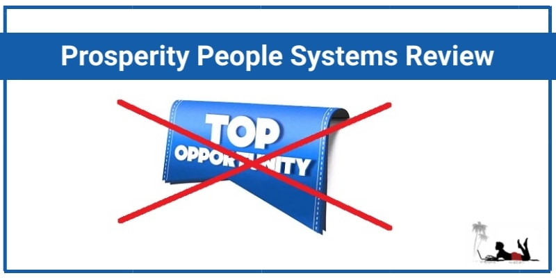 Prosperity-People-Systems-Review