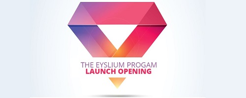 Elysium First Day Entrance Review 500x200