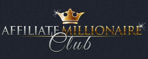 Is The Affiliate Millionaire Club a Scam 500x200