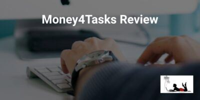 Money4Tasks Review (No Money Here!)