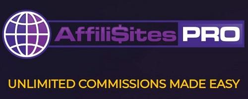 Is AffiliSites PRO a Scam 500x200