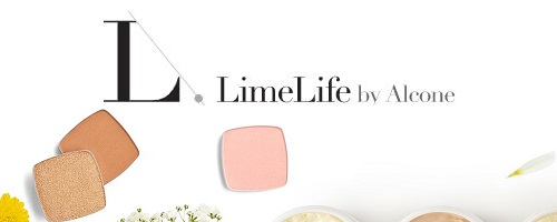 Is-Limelife-an-MLM-Scheme 500x200