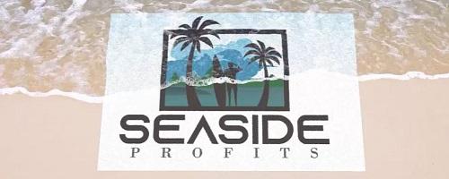 Is Seaside Profits a Scam