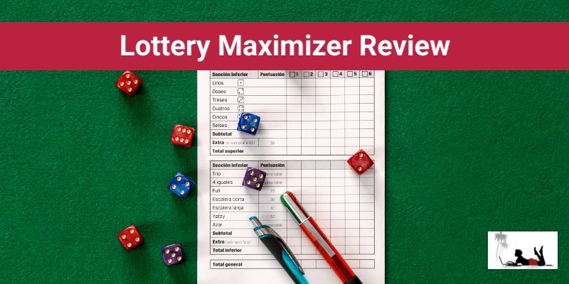 Lottery-Maximizer-Review