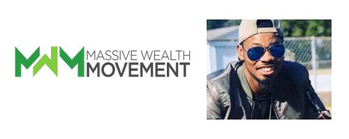 Massive Wealth Movement 500x200