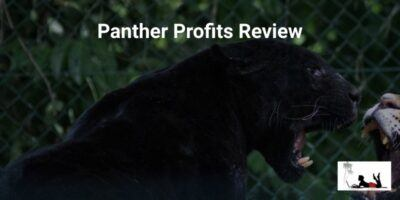 Panther Profits Review (Does This Have Bite!)