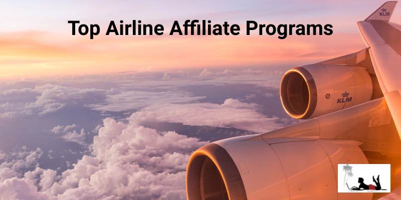 Top-Airline-Affiliate-Programs