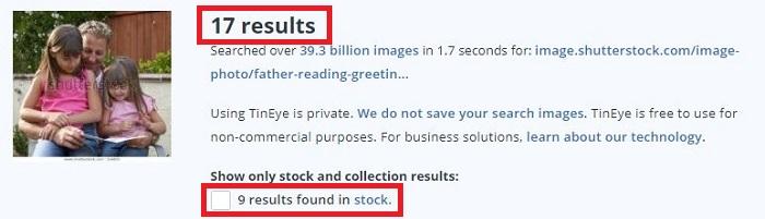 Job Quitter Stock Image