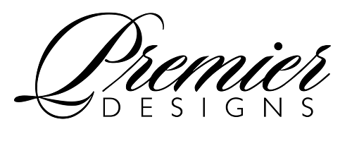 Is Premier Disigns Jewelry a Scam