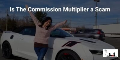 Is The Commission Multiplier a Scam (Not What You Think!)