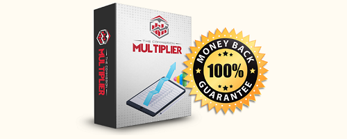 Is the Commission Multiplieer a Scam 500x200
