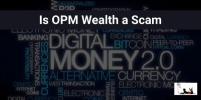 Is OPM Wealth a Scam (Or Just a Big Risk!)