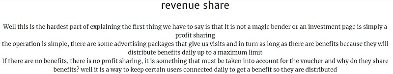 Litecoinads Revenue Sharing