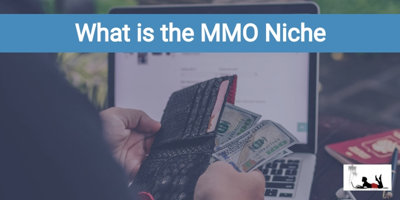 What is the MMO Niche
