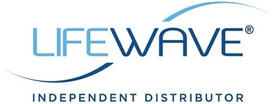 Is LifeWave Patches a Scam 400x150