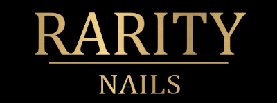 Is Rarity Nails a Scam