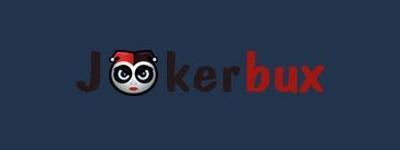 Is JokerBux a Scam