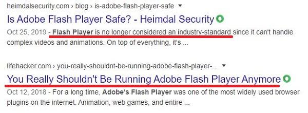 JokerBux Flash Player