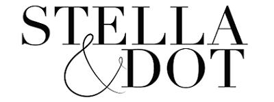 Stella & Dot MLM