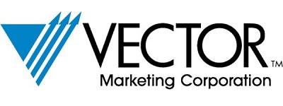 Is Vector Marketing Legitimate