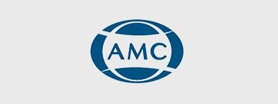 AMC Cookware MLM Review