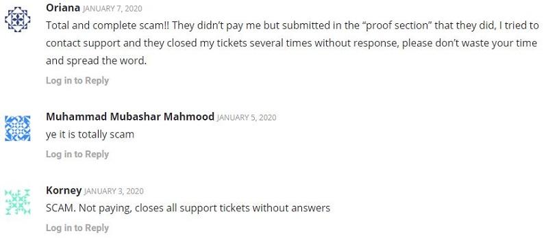 BitMoneyTalk ProBux reviews2