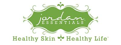 Jordan Essentials Consultant