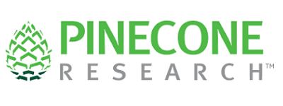 Pinecone Research Survey Review
