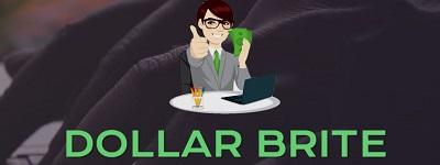 What is Dollar Brite