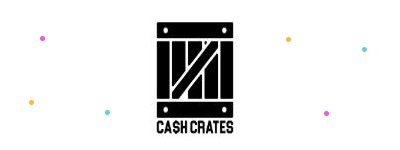 CashCrates co review 400x150
