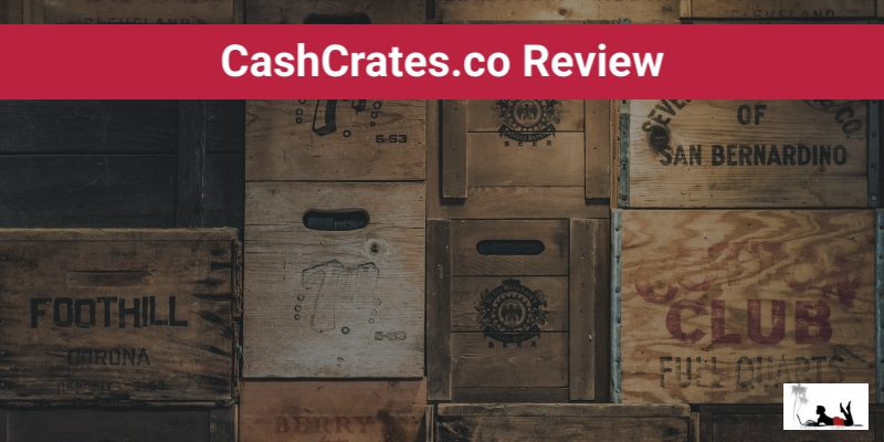 Cashcrates.co-Review
