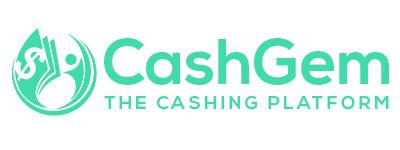 Cashgem.co Review