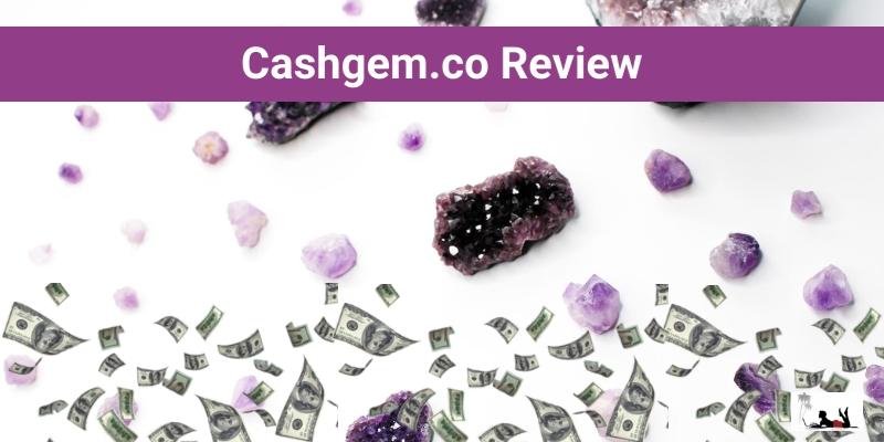 Cashgem.co-Review