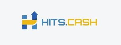 Hits Cash 400x150
