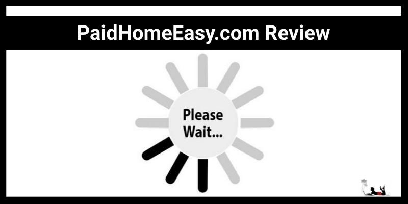 PaidHomeEasy.com-Review