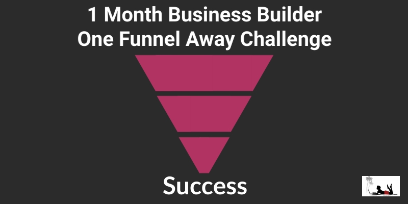 1-Month-Business-Builder