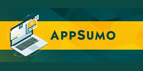 Appsumo affiliate marketing tools and resources
