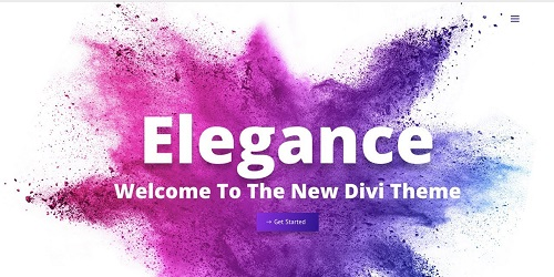 Divi Theme affiliate marketing tools and resources