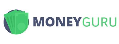 MoneyGuru co Review Summary