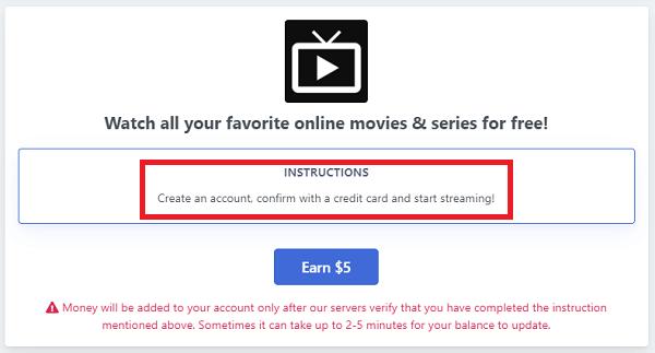 MoneyGuru.co Watch Apple Offer