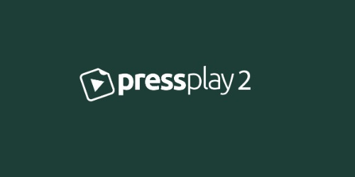 PressPlay Affiliate Marketing Tools and Resources